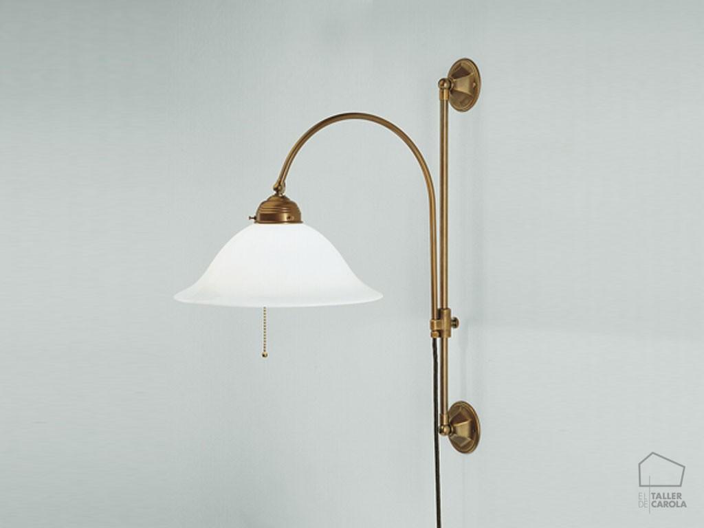 005a31-38opb-aplique-modernista-bronce