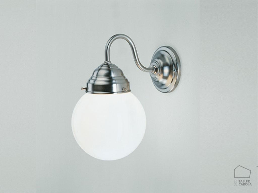 005aa34-115opn-aplique-modernista-bola-niquel