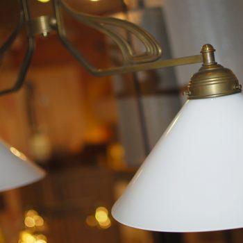 005cd42-70opa Lámpara suspensión D4270