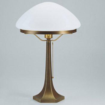 005sz9_135opb Lámpara Sobremesa Art Decó