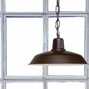 Lámpara  Campana SOH Óxido
