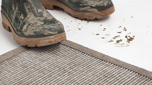 012alf alfombra vegetal Sisal