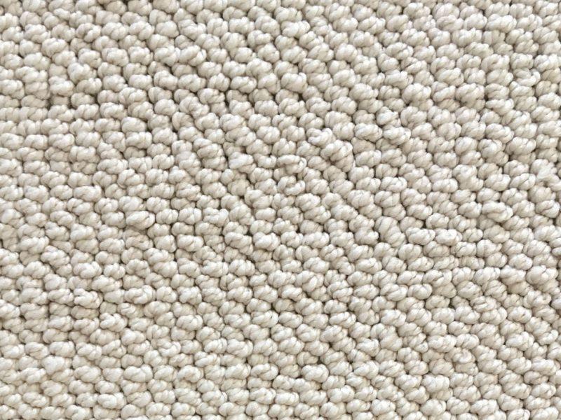 012kro69soc Alfombra Crochet