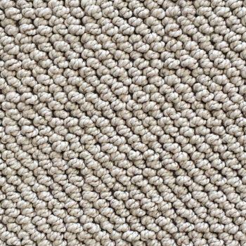 012kro70chu Alfombra Crochet