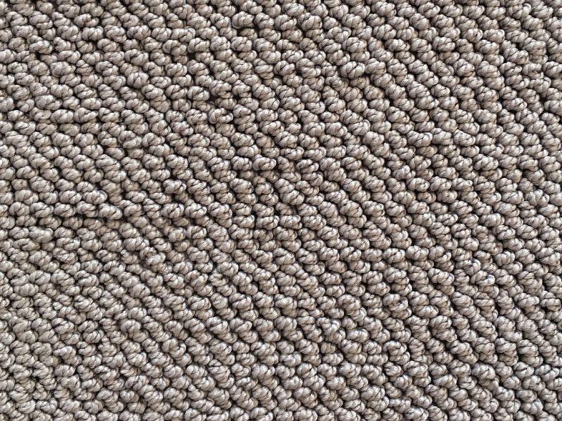 012kro73bul Alfombra Crochet