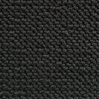012kro78rov Alfombra Crochet