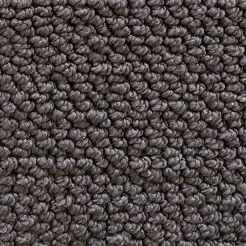 012kro97wor Alfombra Crochet