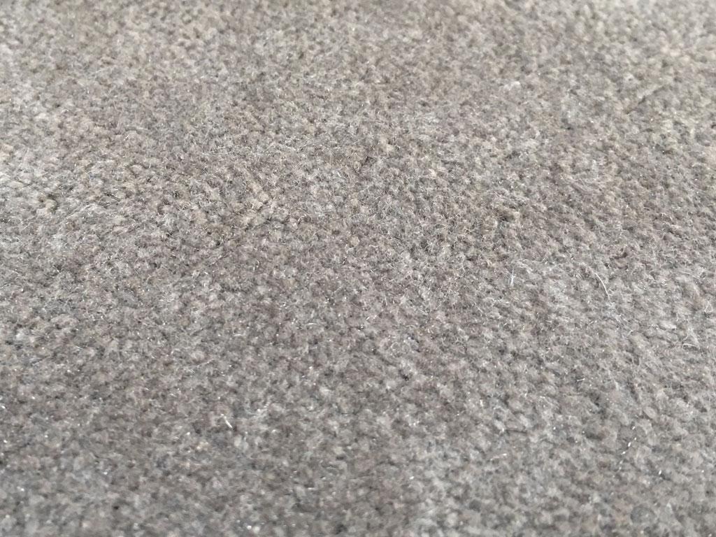 alfombra pelo corto 850moo gris el taller de carola