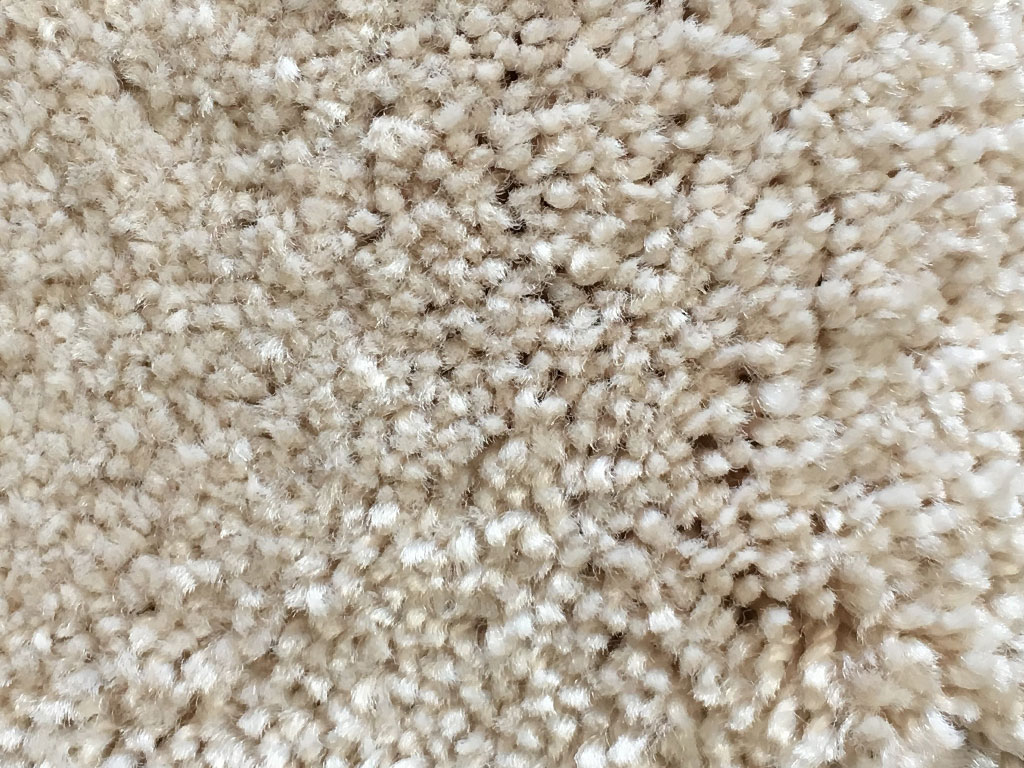 012pel36pie alfombra pelo largo el taller de carola - Alfombras pelo largo ...