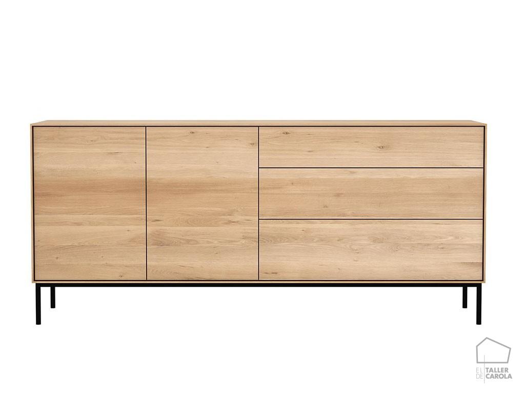 01551468-aparador-madera-natural-patas-metal-180x45xh80cms_000