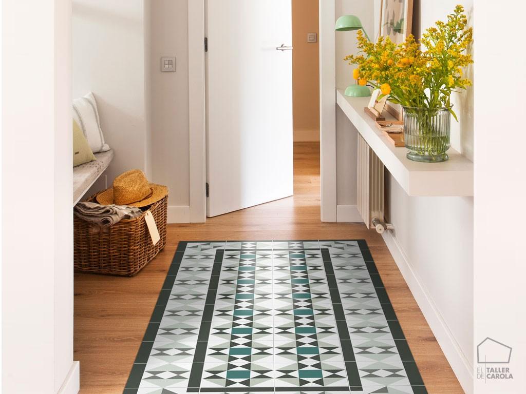 027tus-alfombra-vinilica-imitacion-hidraulica-turquesa-00