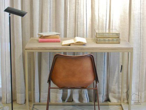02893239 Escritorio Estocolmo