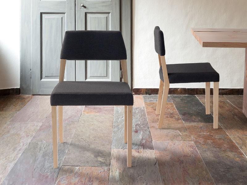 033ist silla tapizada 49x50xh80cm