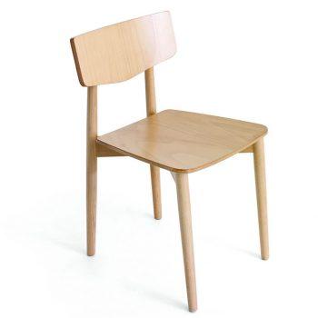 033ola silla madera 43x49xh77cm