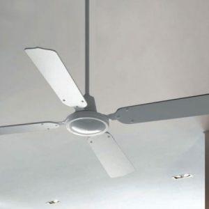 Ventilador Techo 03950435 Blanco