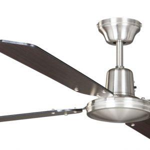 Ventilador Techo 03950435WE Wengué