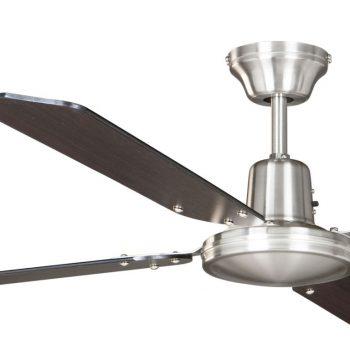03950435wg Ventilador Aspas Madera