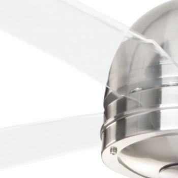 03950992cr Ventilador Techo