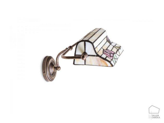 039a1133 Aplique Tiffanys