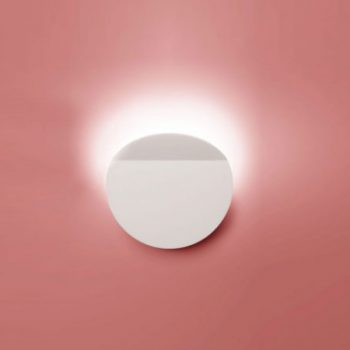 039adot Wall Lamp Design Circle