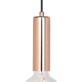 039c6981co lampara suspensión vintage bombilla cobre_d125xh270cms