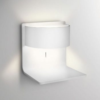 039lam Wall Lamp Design Contract