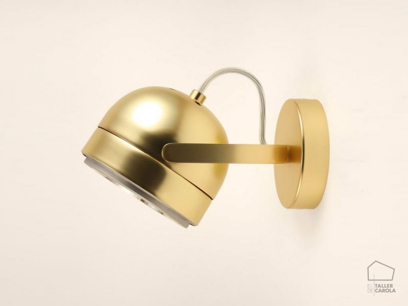 040aboog_w1 Aplique Foco Vintage Oro