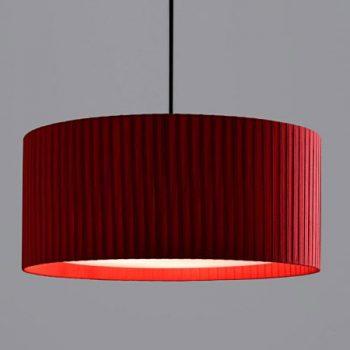 0412471 Lámpara de Suspensión Cintas