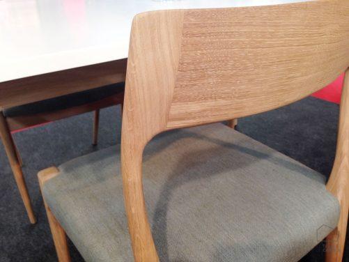 045a328 silla tapizada 46x44xh81