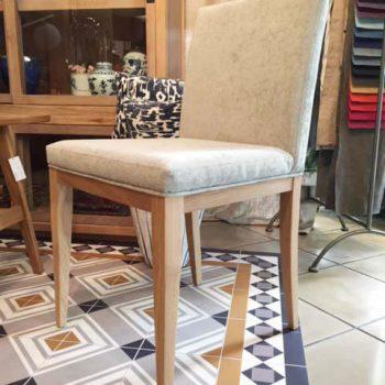 045a329 silla tapizada 46x46xh86