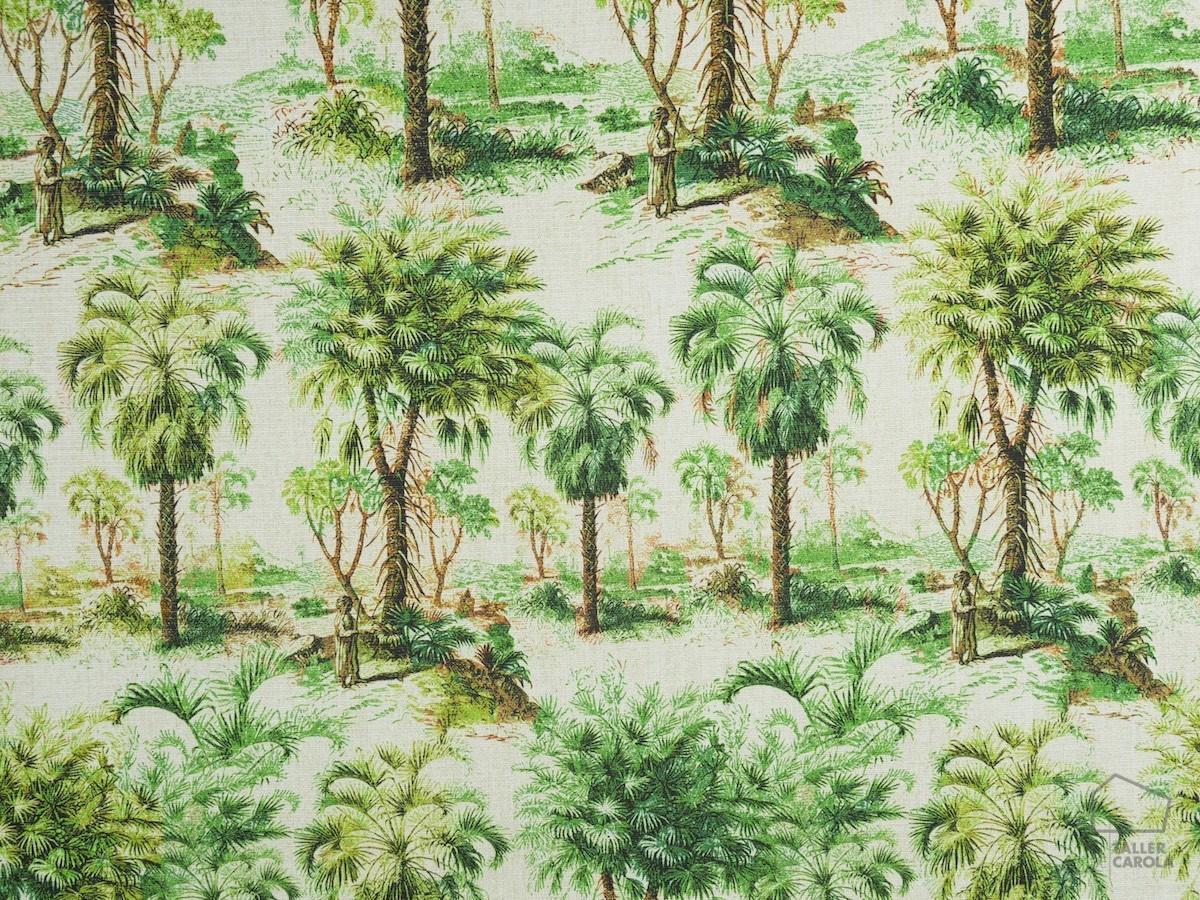 056bar01-tela-palmeras-paisaje-verde