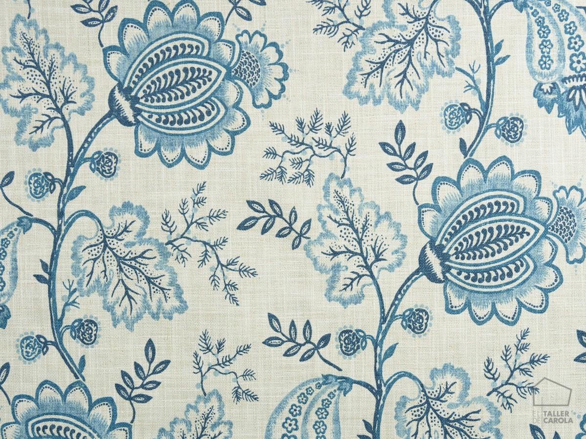 056cei01-tela-flores-lino-azules