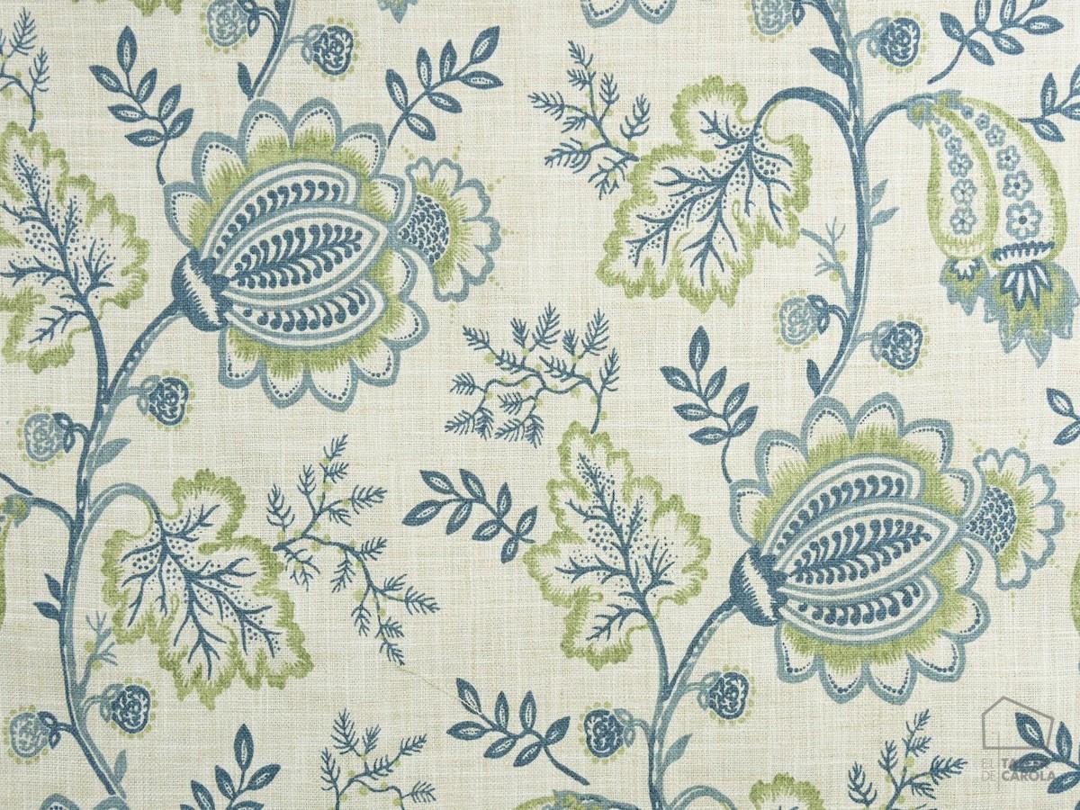 056cei02-tela-flores-lino-azules