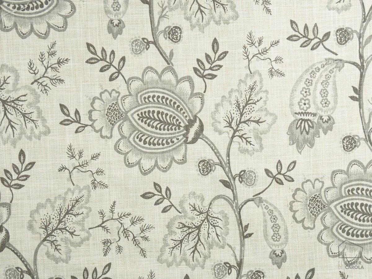 056cei03-tela-flores-lino-gris