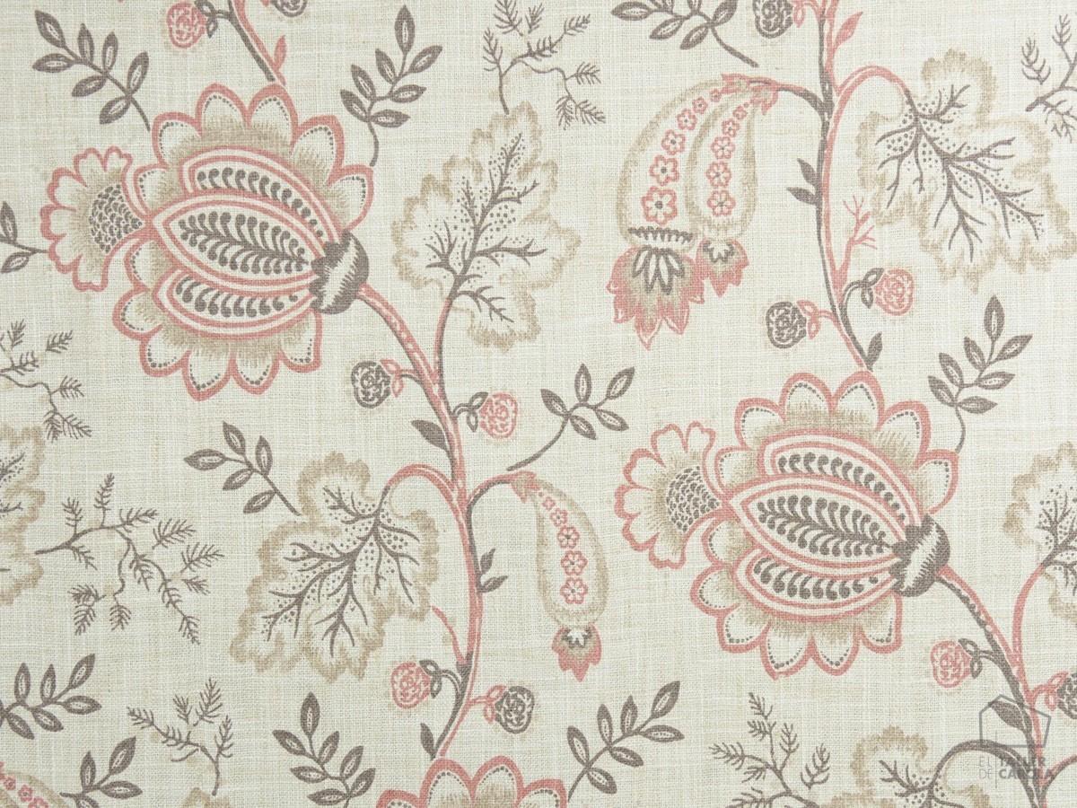 056cei04-tela-flores-lino-rosa