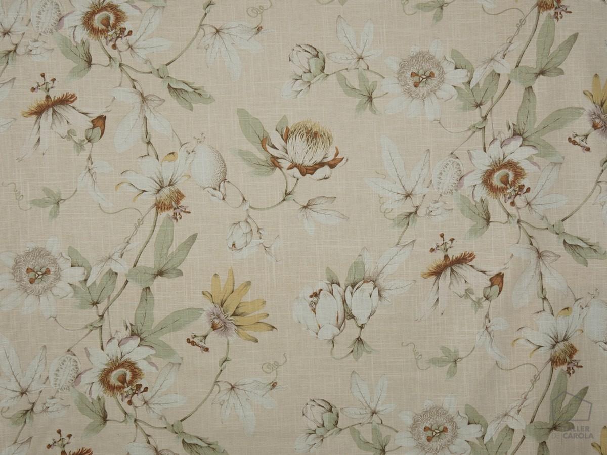 056fiy01-telas-flores-colores-pastel