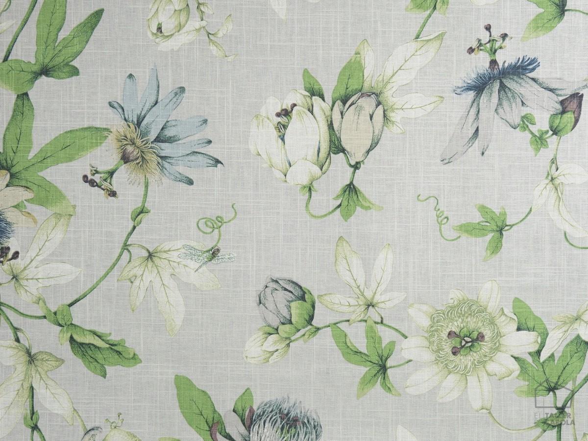 056fiy03-telas-flores-colores-pastel-azules-verdes