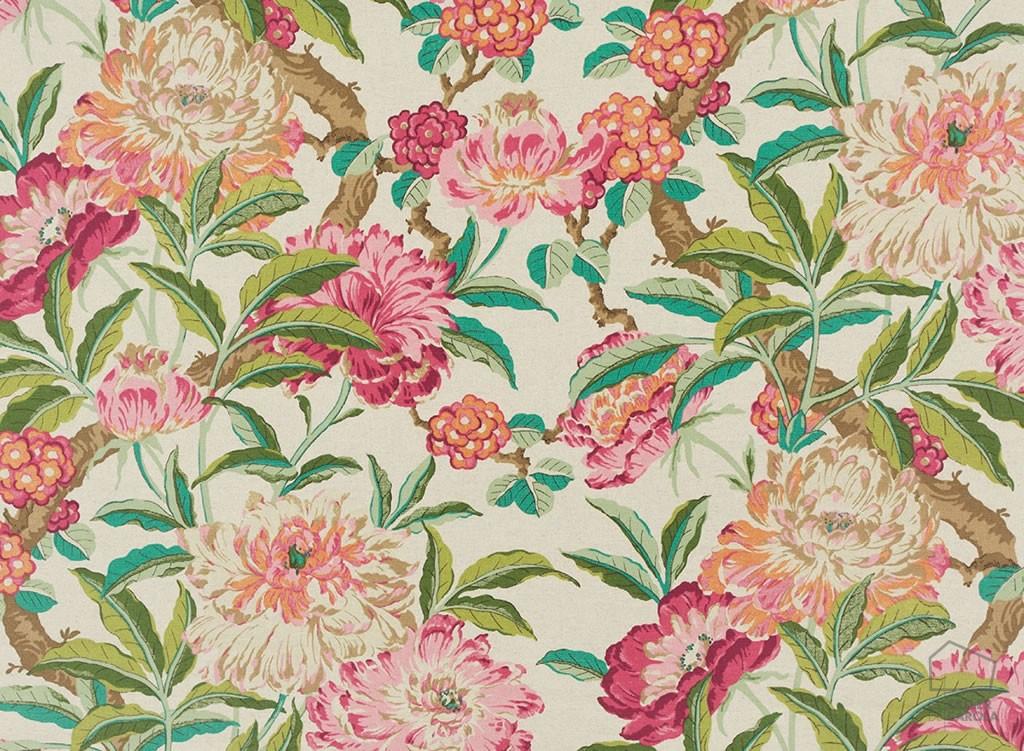 Telas originales para tapizar awesome telas de ikea por - Telas originales para tapizar ...