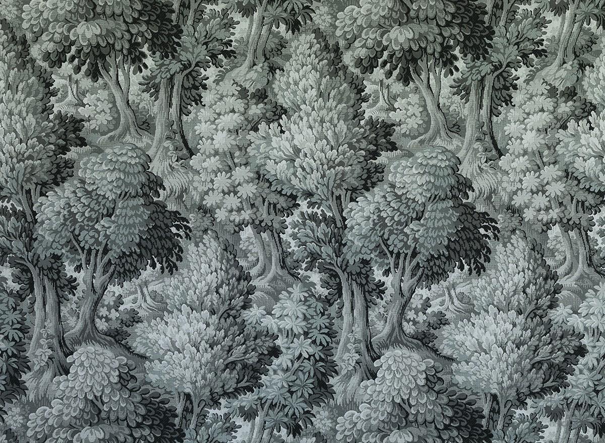 056gall2-tela-estampada-gris