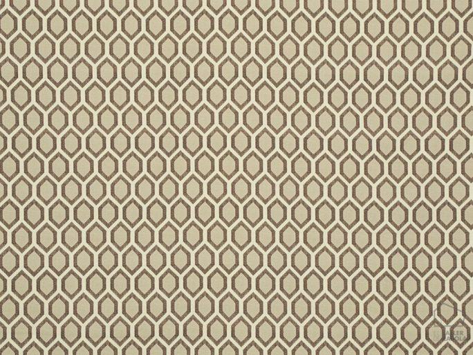 O56hex10-tela-geometrica-hexagonos-marron