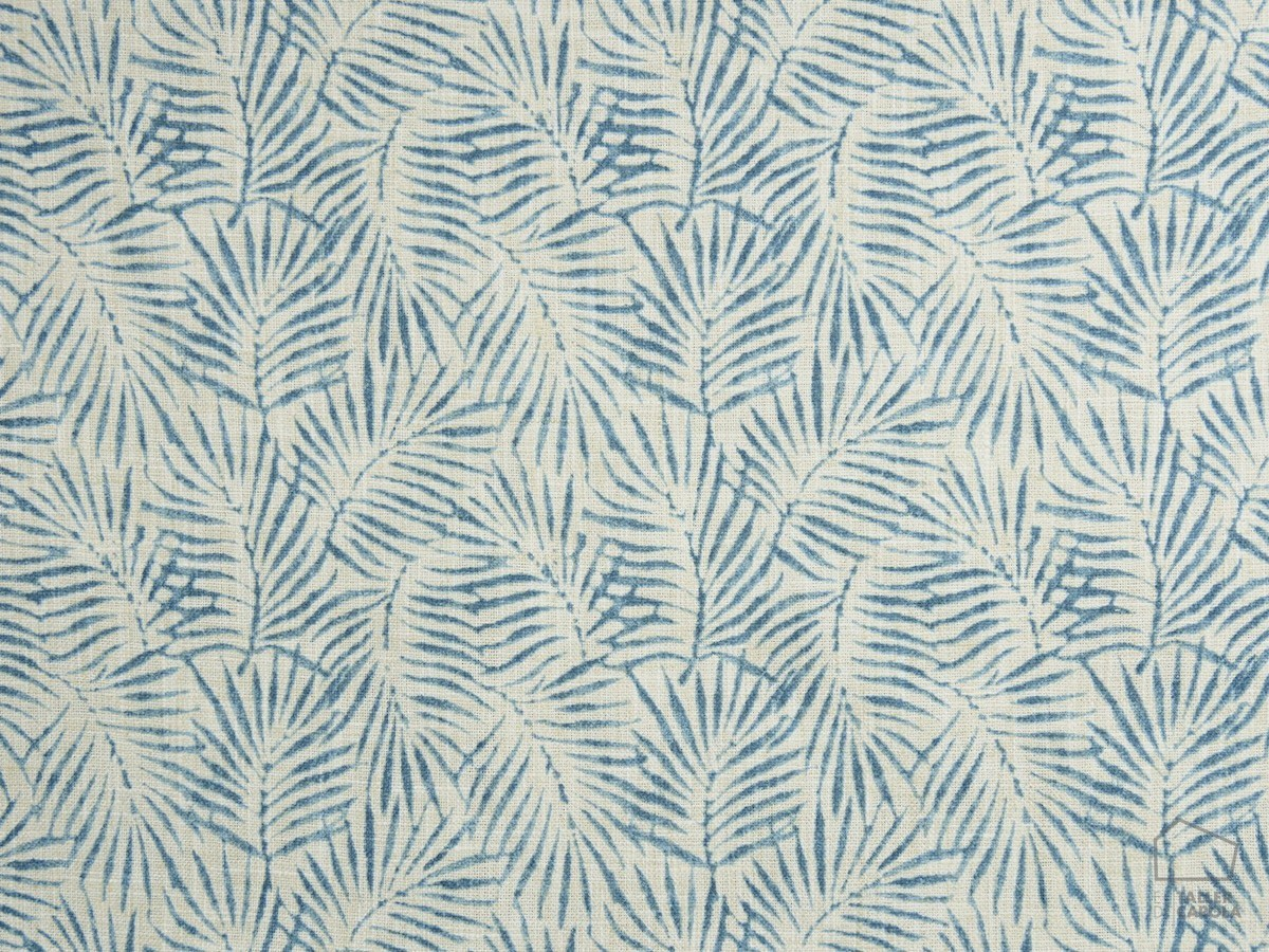 056kan01-tela-hojas-vegetal-linos-azul