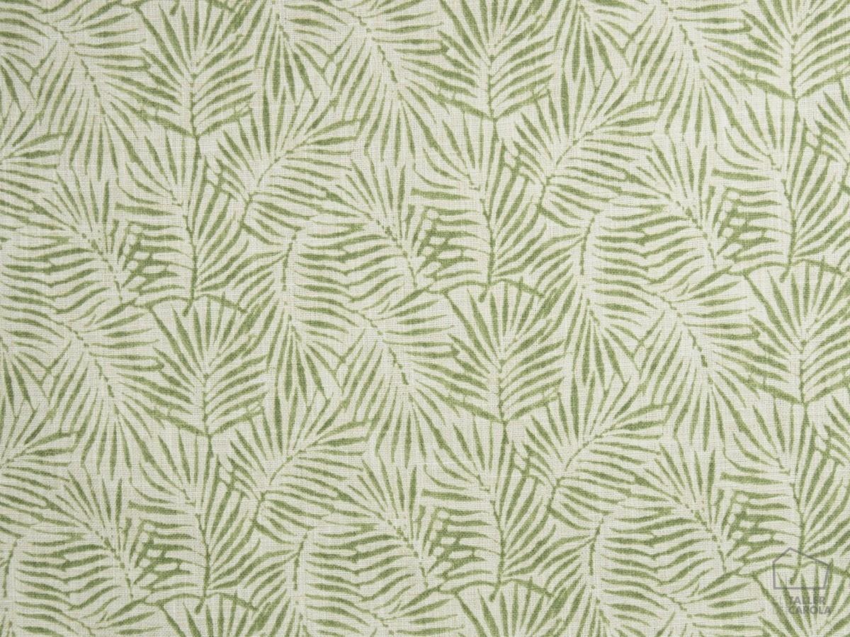 056kan02-telas-hojas-vegetal-linos-bonitos