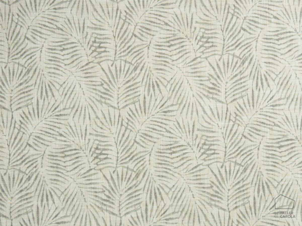 056kan03-telas-hojas-vegetal-linos-bonitos