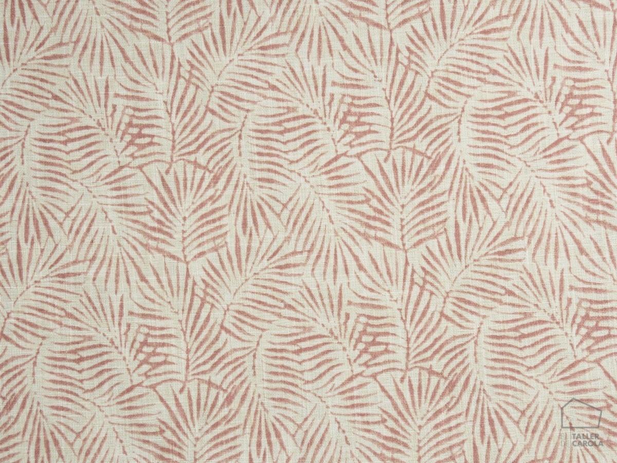 056kan04-telas-hojas-vegetal-linos-bonitos