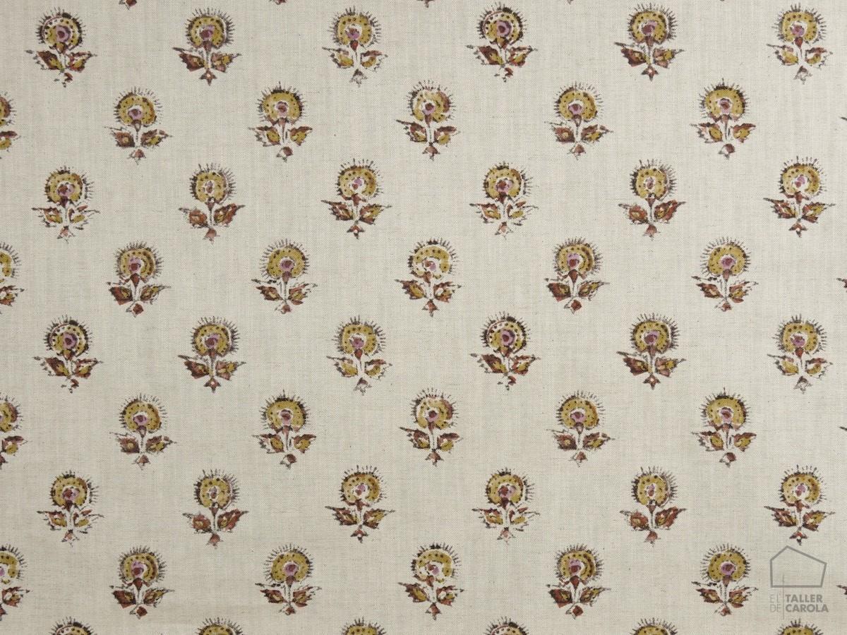 056kon01-telas-estampados-flores-indias