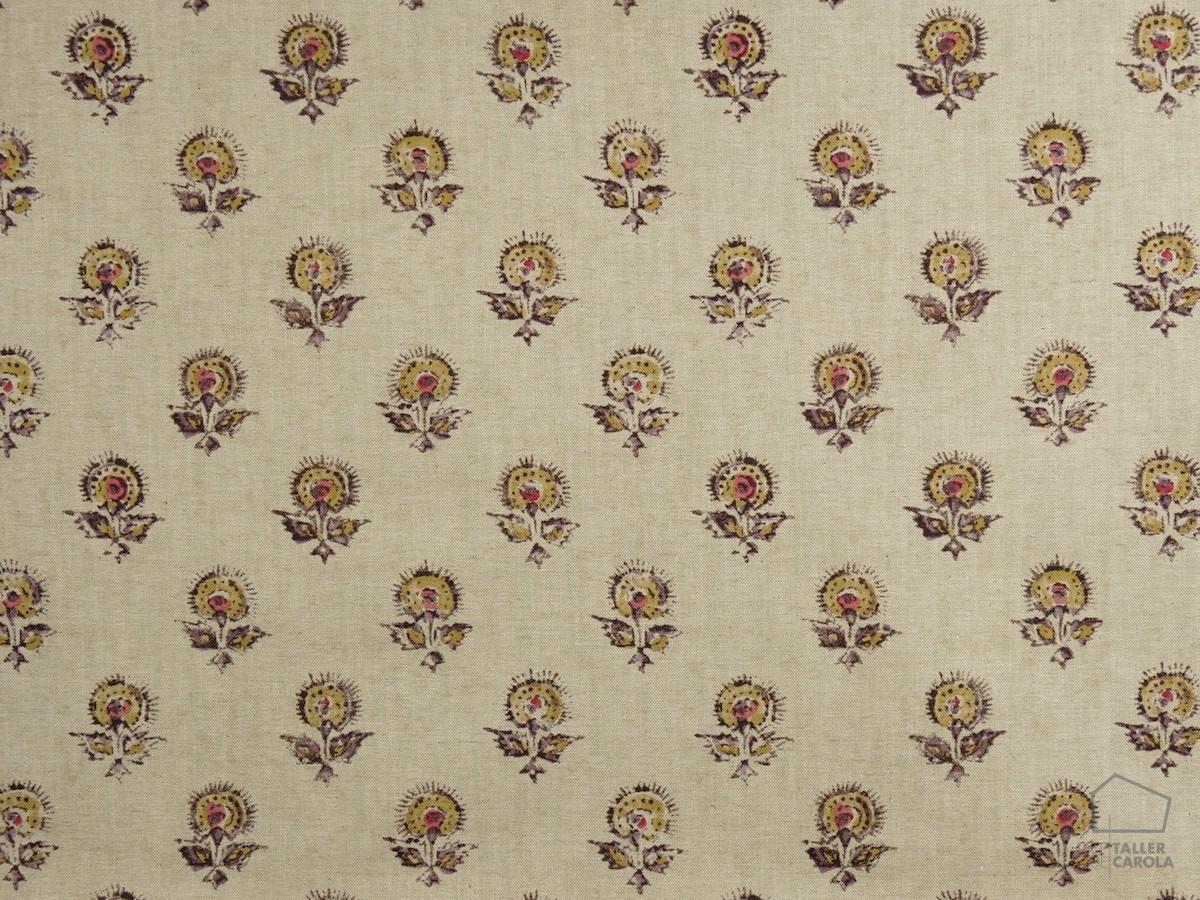 056kon02-telas-estampados-flores-indias