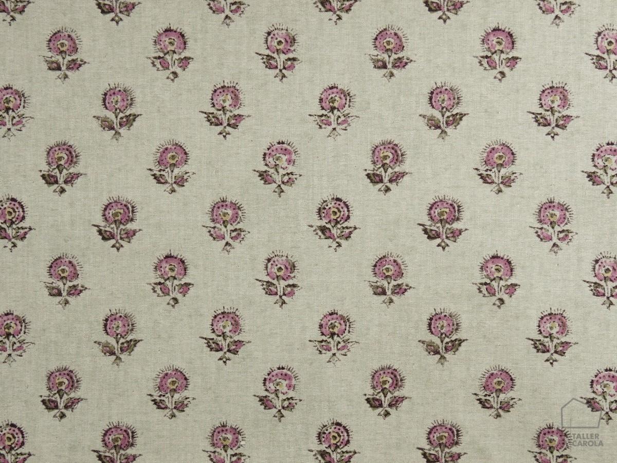 056kon03-telas-estampados-flores-indias