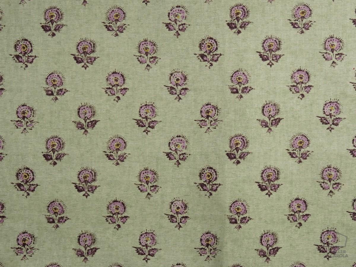 056kon04-telas-estampados-flores-indias