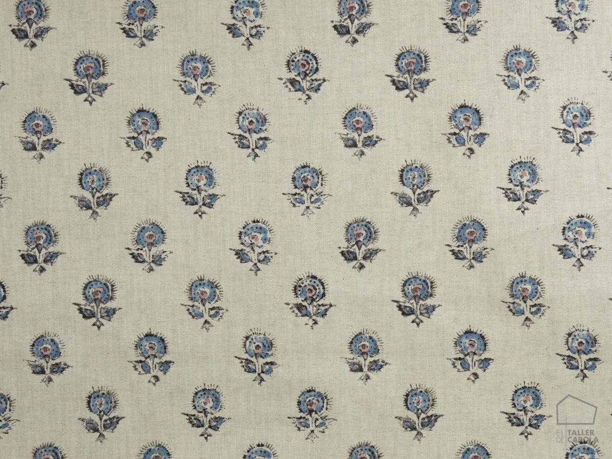 056kon05-telas-estampados-flores-indias