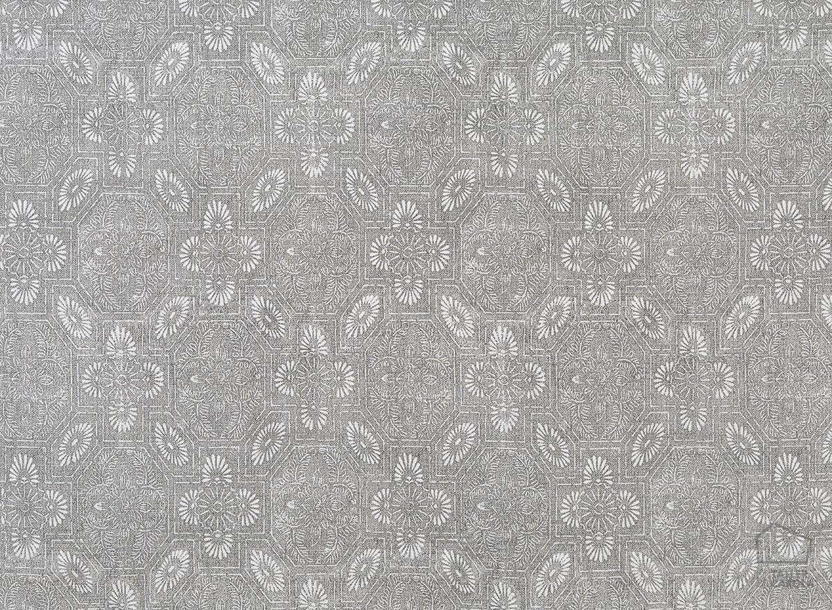 056lac_for_8_tela_estampado_dibujo_azulejo_antiguo_gris